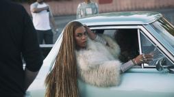 beyonce-formation